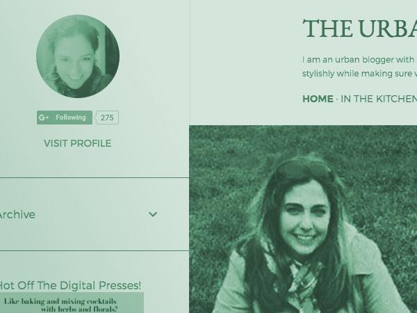 My Lifestyle Blog, a 10 year-ish anniversary