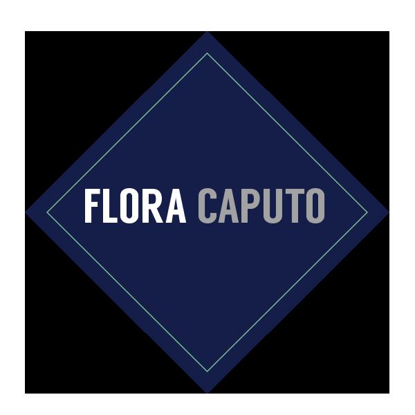 FLORA CAPUTO